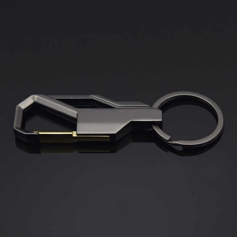 Detail Feedback Questions About 1pcs Metal 13d Car Keychain Key