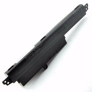 Image 2 - Golooloo A31N1302 A31LM9H Laptop pil için ASUS VivoBook X200M X200LA X200CA X200MA R202CA F200CA F200M F200MA FX200CA A31LMH2