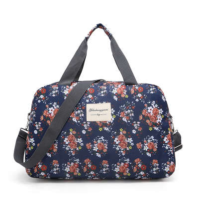 Compare Prices on Womens Duffle Bag- Online Shopping/Buy Low Price ...
