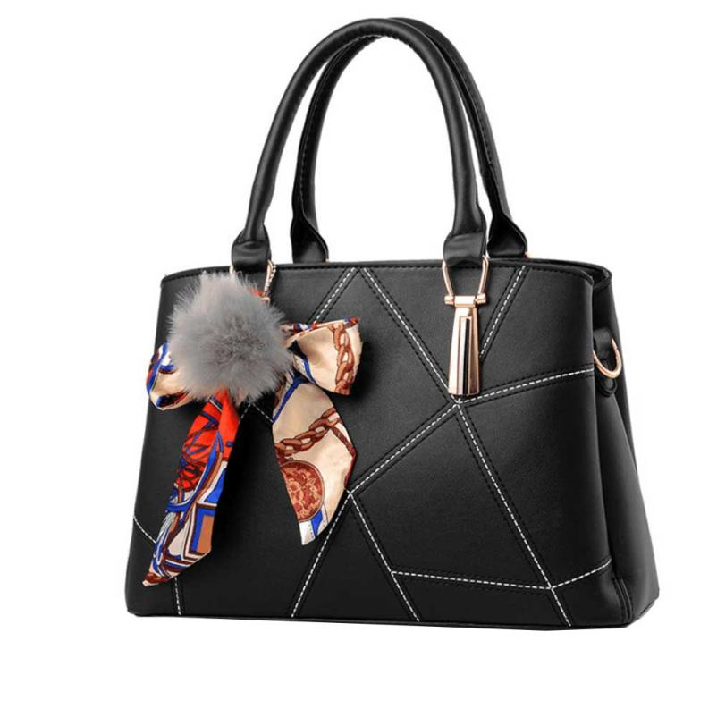 Fashion wome Shoulder Bag for Women & Girls bag Designer High Quality Travel MAY14