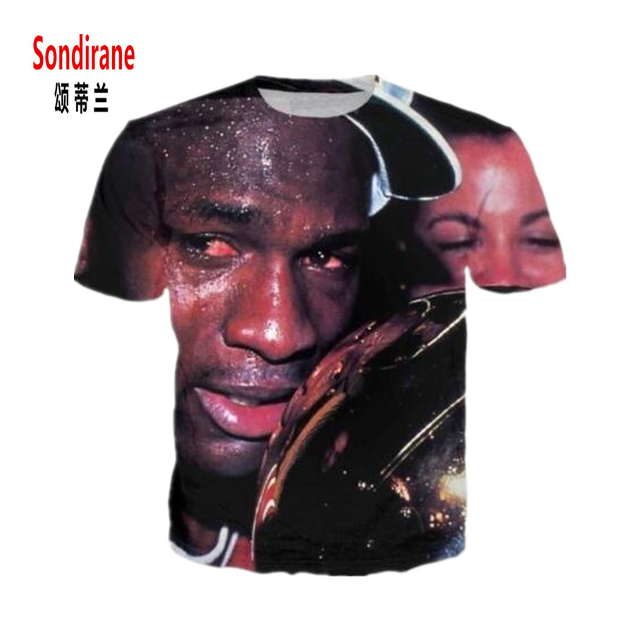 Buy crying for man and get free shipping on AliExpress.com 4c204e94748