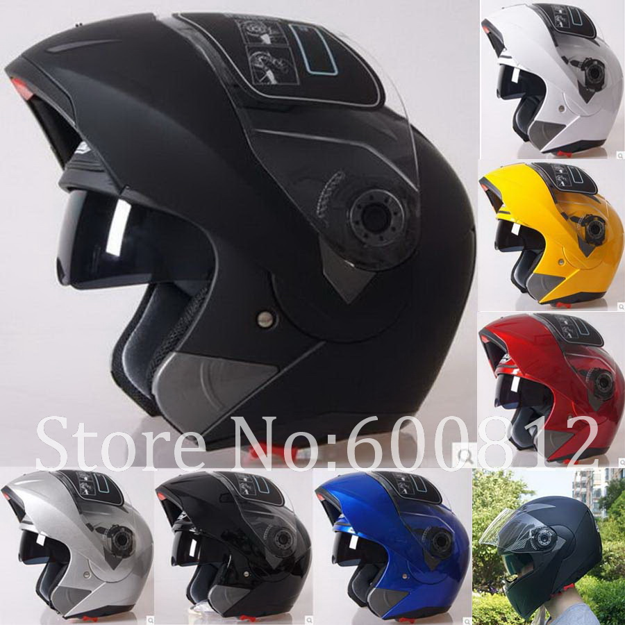 2016 Fashion open face motorcycle helmet electric bicycle motorbike helmets made of ABS SIZE M L XL XXL masei green air jet helmet pilots flying helmets motorcycle half helmet electric bicycle open face pilot helmet free