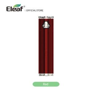 Image 5 - Eleaf cigarrillo electrónico iJust 21700, potencia máxima de 80W, funciona con batería de 21700/18650