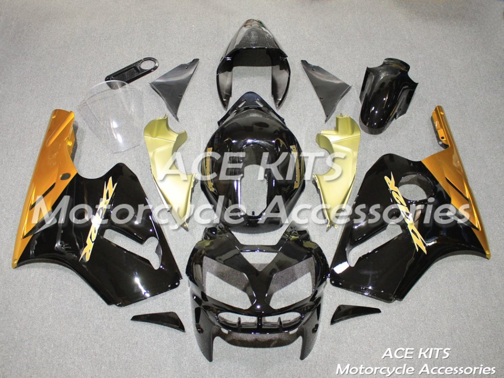 New ABS motorcycle Fairing For kawasaki Ninja ZX-12R 2002 2004 2005 2007 2008 Injection Bodywor   Any color All have  ACE No.207New ABS motorcycle Fairing For kawasaki Ninja ZX-12R 2002 2004 2005 2007 2008 Injection Bodywor   Any color All have  ACE No.207