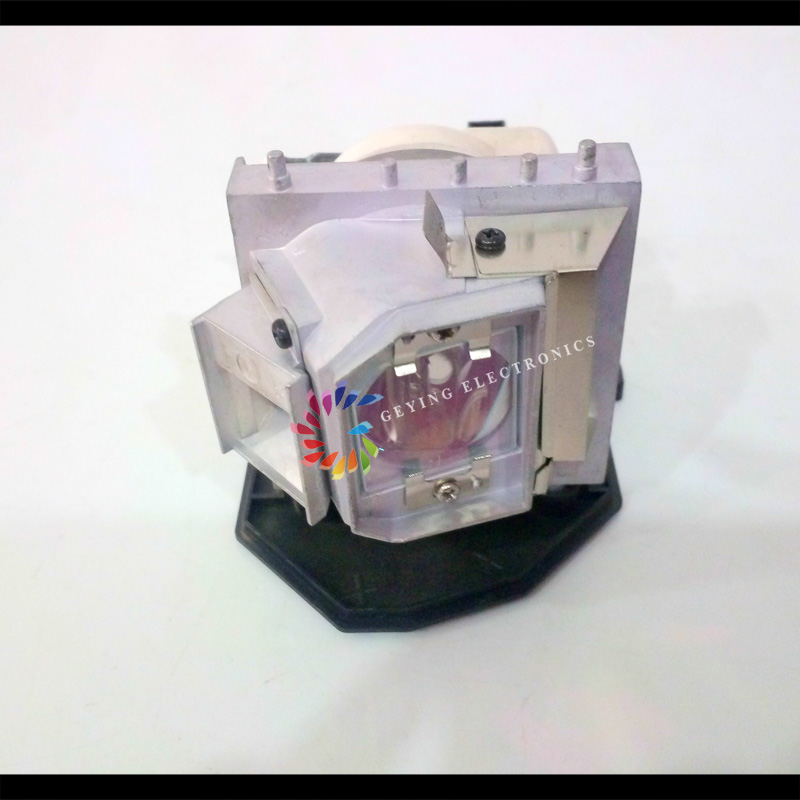 Original Projector Lamp BL-FP240B SP.8QJ01GC01 FOR  DX611ST | EW635 | EX635 |TW635-3D | TX635-3D