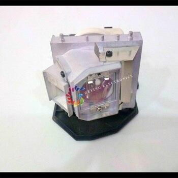 Original Projector Lamp BL-FP240B SP.8QJ01GC01 FOR  DX611ST | EW635 | EX635 |TW635-3D | TX635-3D