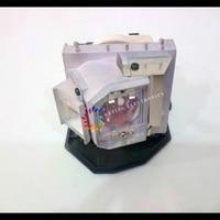 Original Projector Lamp BL FP240A SP 8QJ01GC01 FOR DX611ST EW635 EX635 TW635 3D TX635 3D