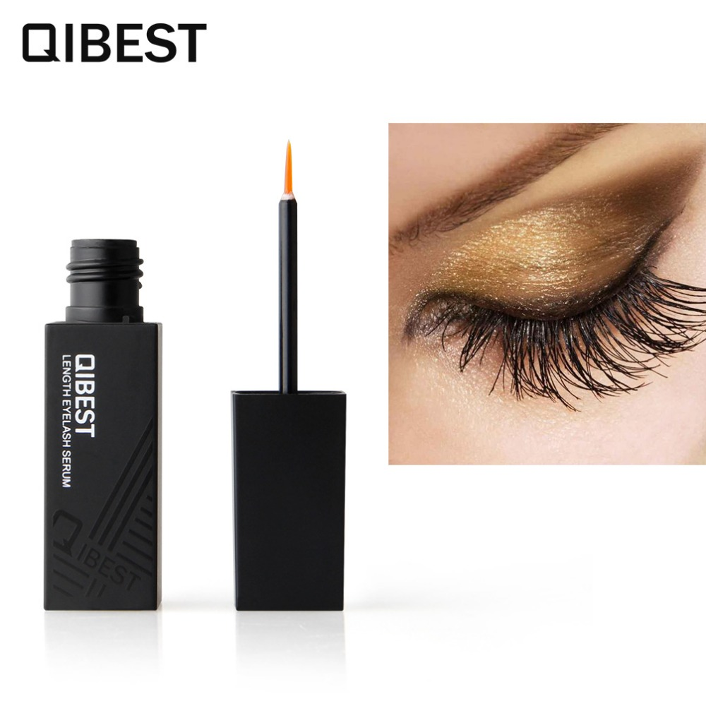 Serum for the growth of eyelashes: brand, composition, use, reviews 67