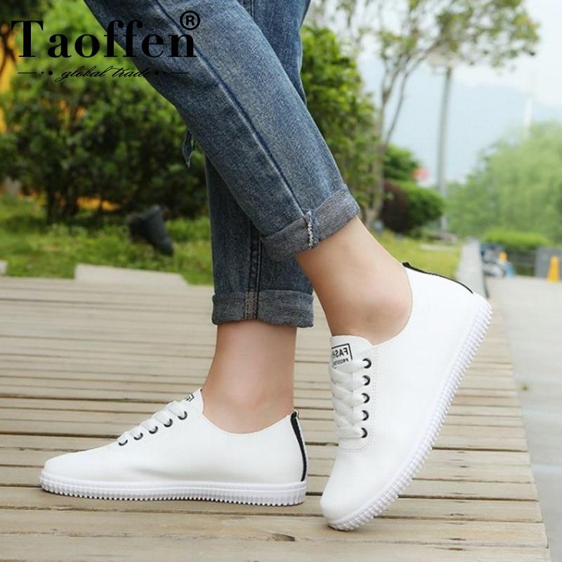 taoffen-women-sneakers-shoes-lace-up-round-toe-casual-women-shoes-fashion-vulcanized-women-shoes-daily-beach-footwear-size-35-40