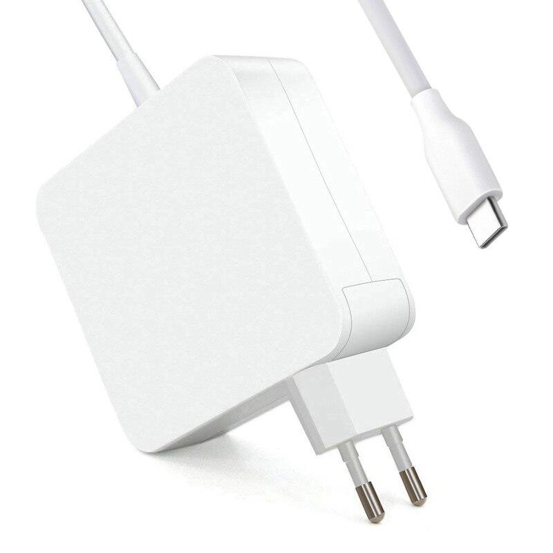 3 Prong Plug Type