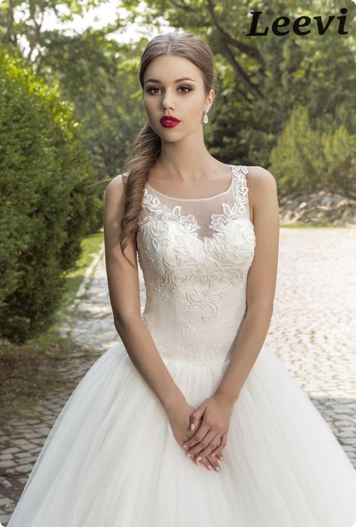 Fein Pnina Tornai Hochzeit Ballkleider Fotos - Brautkleider Ideen ...