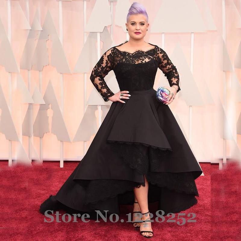 Compare Prices on High Neck Dress Red Carpet- Online Shopping/Buy ...