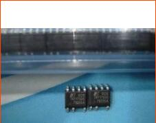 100pcs/lot TNY175DG 100pcs tda2040v tda2040