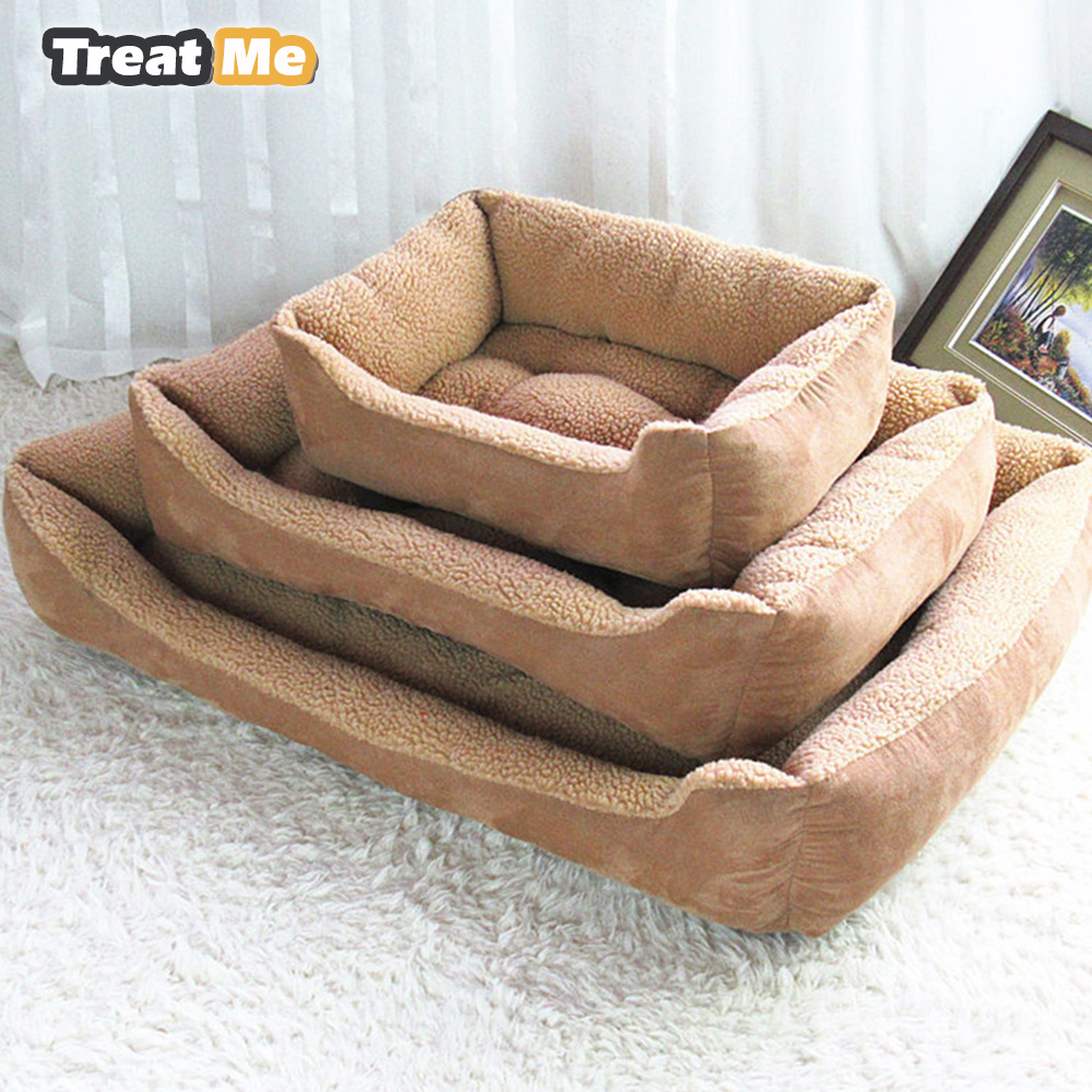 All Seasons Available Dog Bed Big Size Large Dog Kennel