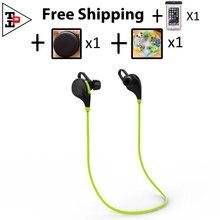 control wireless head phones casque audio haute qualite auriculares not cremallera TBE04N#
