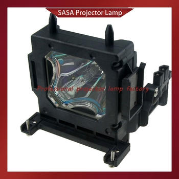 Replacement Projector Lamp with Housing LMP-H201 for SONY VPL-HW10 VPL-VW70 VPL-VW90ES VPL-VW85 VPL-VW80 VPL-HW20 VPL-GH10 цена 2017