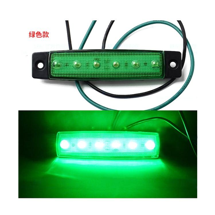 Fein 2 Licht Schaltet Ein Licht Zeitgenössisch - Elektrische ...