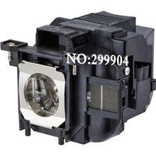 Replacement Original Projector ELPLP87 Lamp For EPSON PowerLite 520, 525W, 530, 535W, 2040, 2140W BrightLink 536Wi projectors