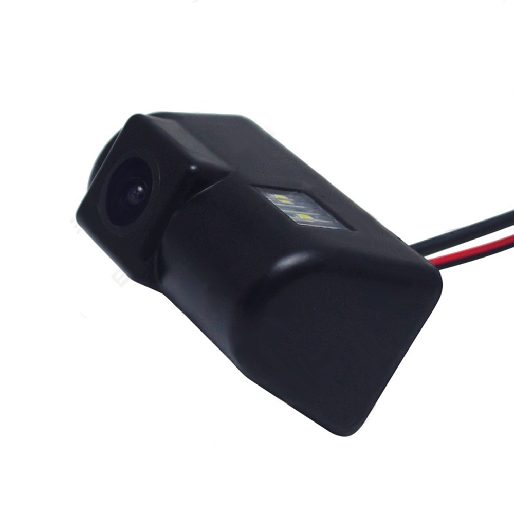CCD Car Rear View Camera For Ford Transit Connect (Cargo
