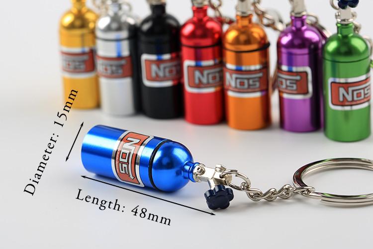 nos-bottle-desc-2