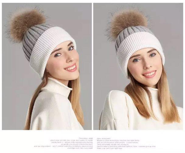 gary&white