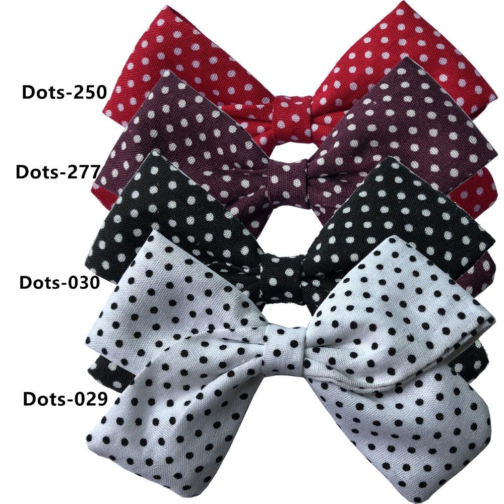 Dots sets 4 colors