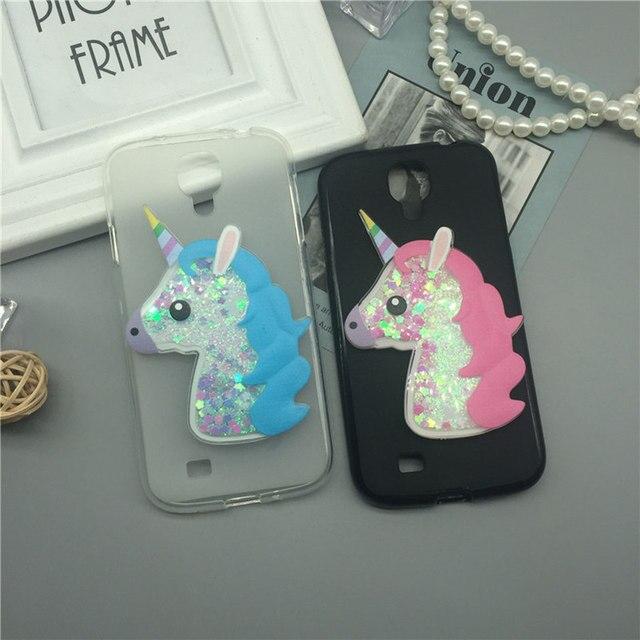 b21deb3a4ba Phone Case Covers for Samsung Galaxy S4 Mini /S4Mini GT-I9190 i9195 i9192  Original Soft TPU Cases Back Cover Funda Para Shell