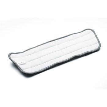 SDARISB 3 قطعة ممسحة رشاشة ستوكات رئيس قطعة قماش لتنظيف الأرضيات لصق ممسحة لاستبدال القماش ممسحة تنظيف المنزلية اكسسوارات