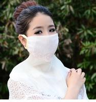 Cut Grass Screen Cut Grass Sawmade Protective Mask Safety Face Protection Labor Insurance Mask