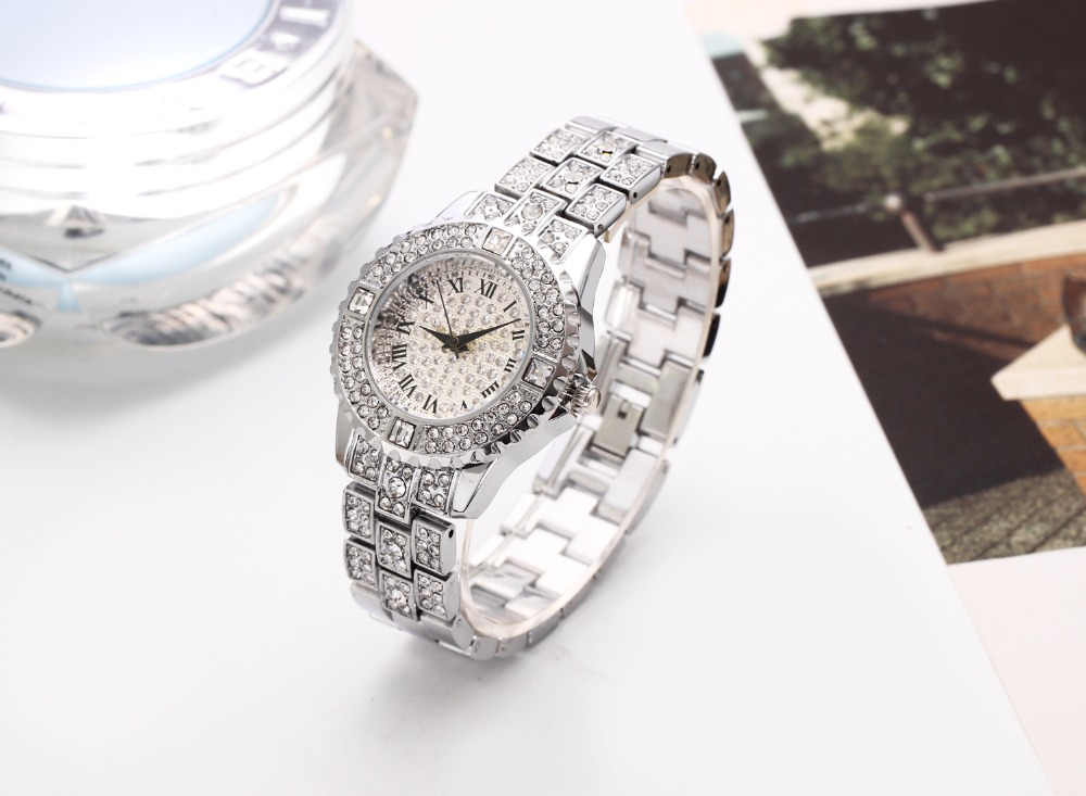 diamond watches (4)