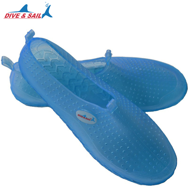 46271998ead1 Drifting shoes wading diving beach shoe swimming for children kids adult  Fisherman