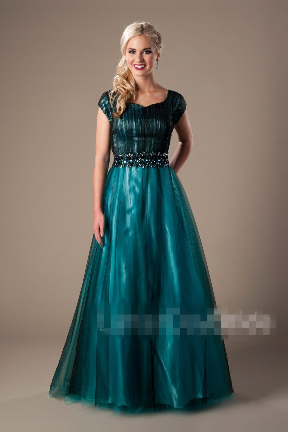 Luxury Emo Prom Dress Pictures - Womens Dresses & Gowns Collections ...