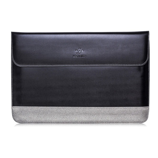New Leather Notebook laptop Sleeve Case Bag For MacBook Pro/Air 13 Size:For 13.3inch laptop sleeve bag case pouch cover for macbook air 11 12 13 pro 13 3 retina ultrabook notebook