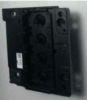 F181010 엡손 TX300 TX320 TX215 TX235 TX125 C92 D92 BX300 CX4300 NX230