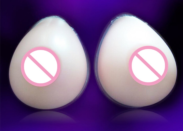 3200g/pair Free Delivery Fake Transgender Silicone Breasts Forms Artificial Big Boobs for Cross Dressing Tear Drop Shape New  free delivery cheap price promotional 1400g pair plump sexy fake silicone breasts forms for cross dressers or women enlarge