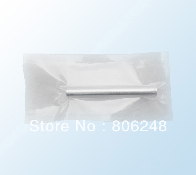 high purity  Indium  Bar In 1000g 98% fish collagen powder high purity for functional food
