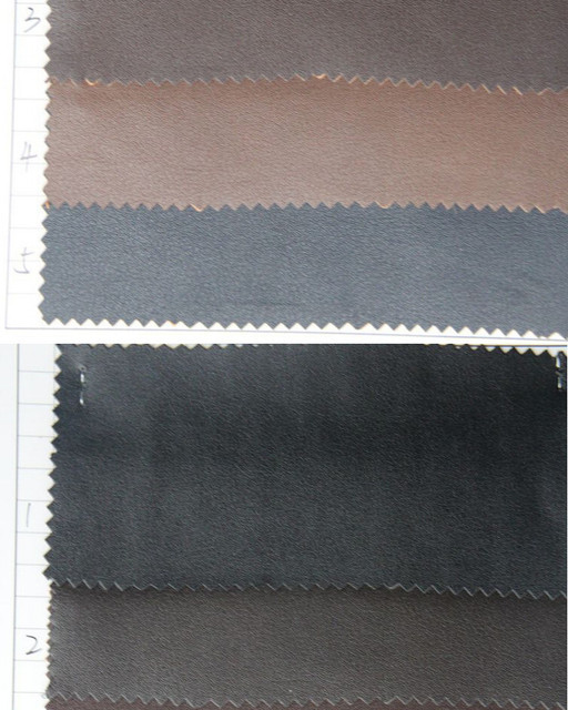 Leather Sofas Wholesale Oil Skin Sofas Leather Fabrics For Furniture High  Quality Many Colors For Choose