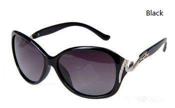 2018 Fashion Polarized Sunglasses Women Luxury Brand Design Sun Glasses Gafas De Sol Polarizadas Oculos De Sol Feminino M088 4