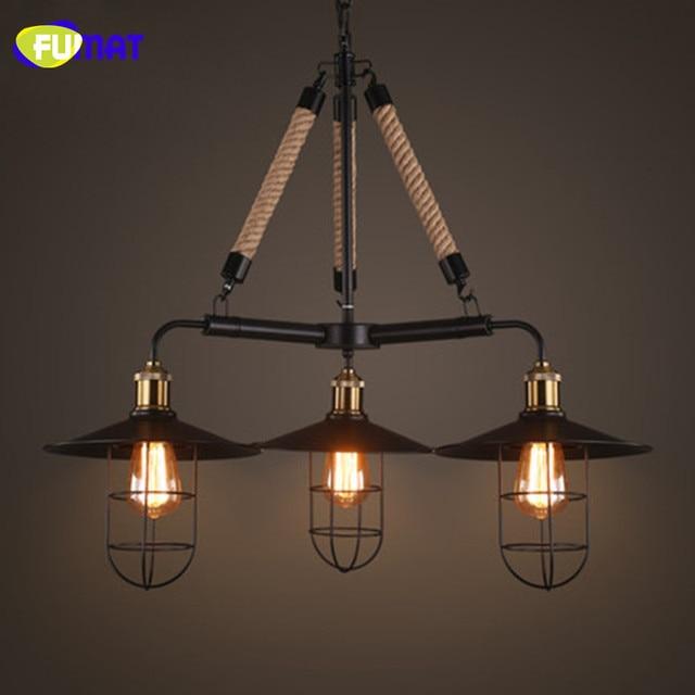 Lampen Wohnzimmer Design Beautiful Indirekte Indirekte Beleuchtung Deko Ideen With Lampen