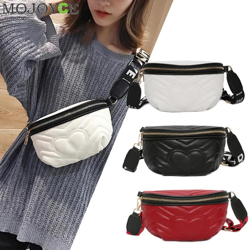 Fanny Pack Multi-function Steam Punk Leg Fashion Bag Shoulder Bag Women's Belt Waist Bag Bum Pochete