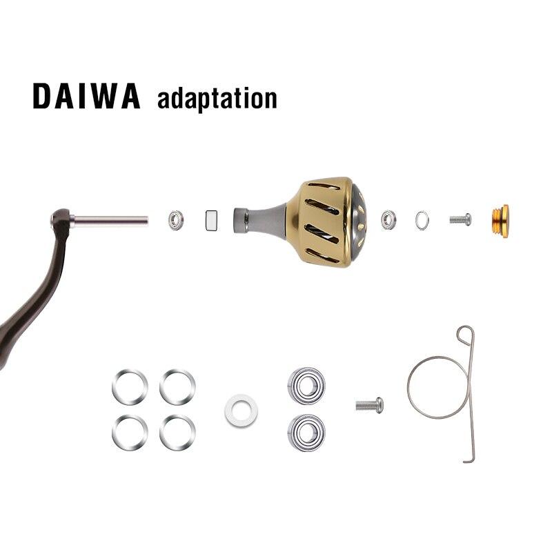 -daiwa (3)