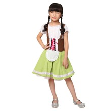 d3533431ea777 Buy masha and the bear clothing and get free shipping on AliExpress.com