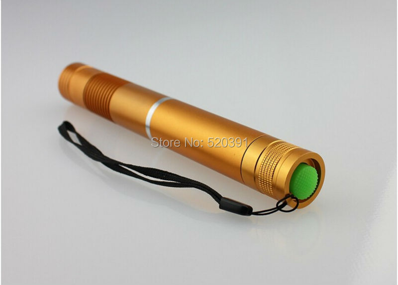 High Power Military 100000mw Flashlight Blue Laser pointer 450nm Burning match candle lit cigarette Wicked Lazer Torch Hunting sos new green red laser pointers 1w 1000mw 532nm high power burning match candle lit cigarette wicked lazer torch 5 caps hunting