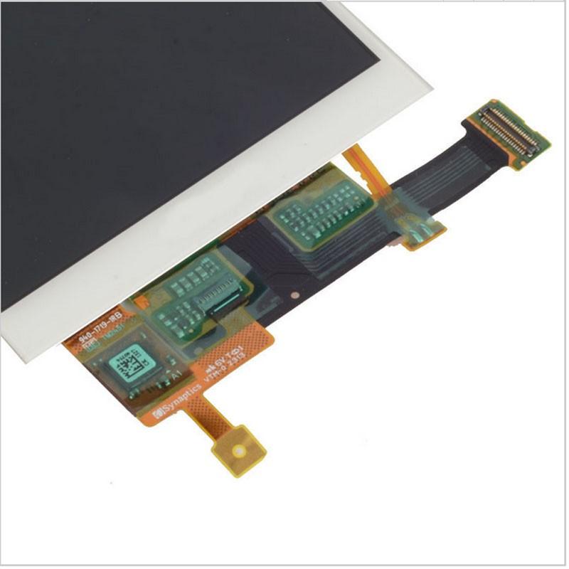 Huawei ascend p6-3