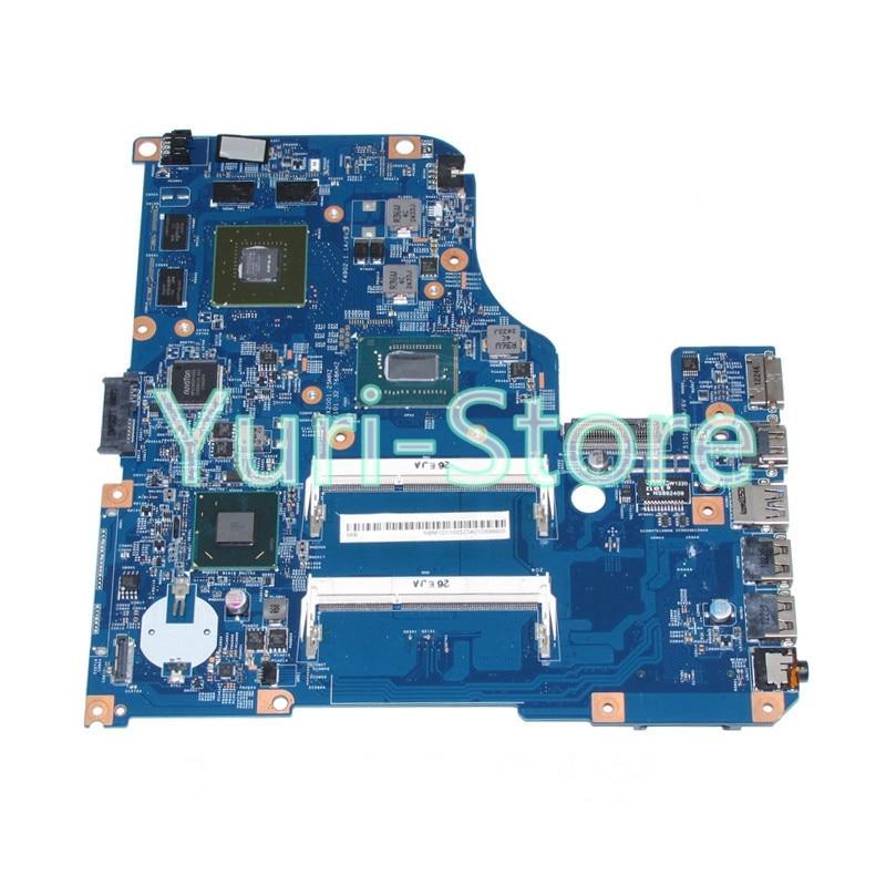 NOKOTION NBM1D11005 NB. acer aspire M1D11.005 V5-471G 11309-2 48.4TU05.021 GeForce GT630M + i5-3317UNOKOTION NBM1D11005 NB. acer aspire M1D11.005 V5-471G 11309-2 48.4TU05.021 GeForce GT630M + i5-3317U