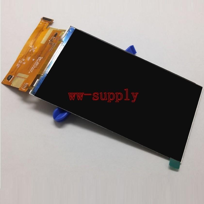 samsung g530 LCD (2)