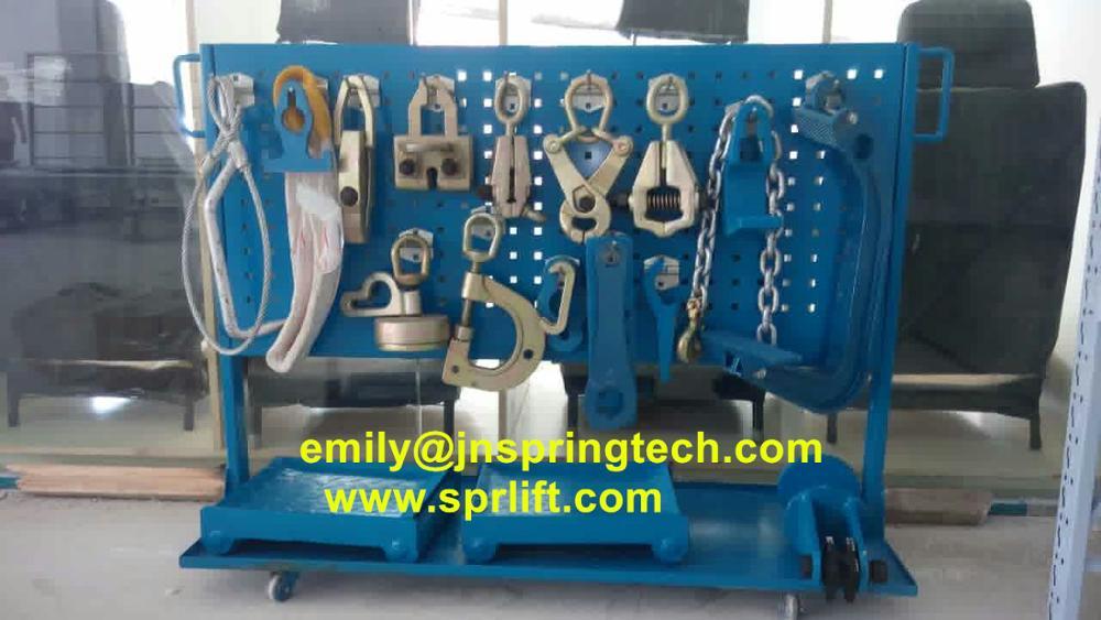 Sp v8 auto begradigung rahmenmaschine/karosserie richtbank/auto ...
