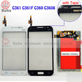 Replacement lcd screen display for Samsung Galaxy Core Prime G3608 G360 G361 Touch Screen Panel Digitizer