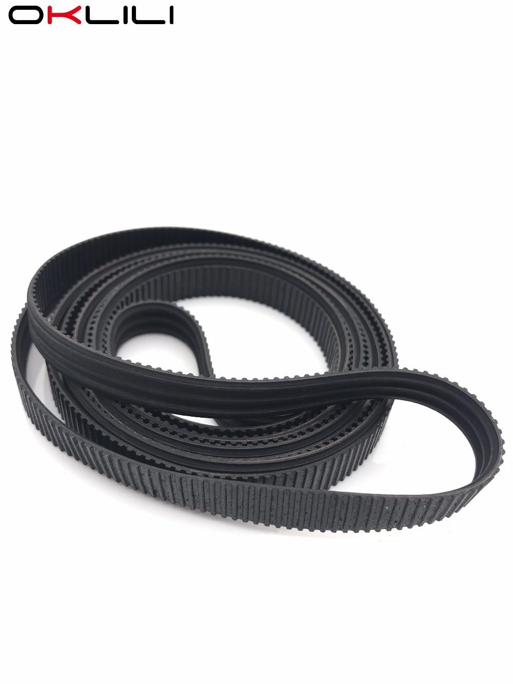 C4705-60082 Carriage Belt 24/'/' for HP DesignJet 230 250c 330 350c 430 450c