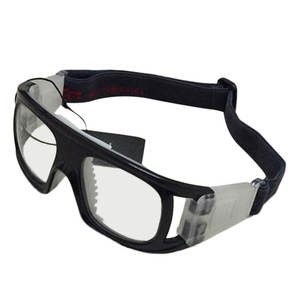 a9469afa104 relefree ShockProof Eye Safety Goggles Protective Basketball Soccer Eyewear